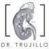 Urólogo Luis Trujillo en la CDMX